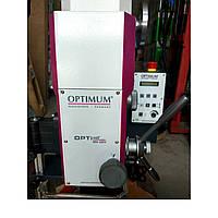 Настольный фрезерный станок по металлу Optimum Maschinen OPTImill MH22 V