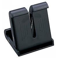 Точилка для ножей Arcos 610200