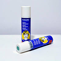 Спрей-Краска для волос Riethmuller, фото 1