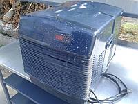 Холодильник Aqua Medic Titan 2000 б/у, Охладитель Titan 2000 б/у, холодильник для аквариума б у, фото 1