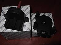 Переключатель печки DUCATO BOXER JUMPER 94-12