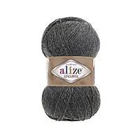 Пряжа Alize Alpaca Royal 182
