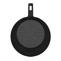 Крышка для сковороды Fiskars FF 1014348, фото 1