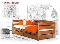 Кровать детская Нота Плюс, фото 1