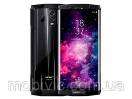 Смартфон HomTom HT70 (black) оригинал - гарантия!