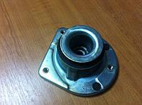 Опора амортизатора левая Fiat Doblo 2001-09