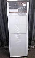 Экран под ванну ODA Классик 170х50 см белый профиль