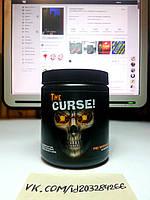 Cobra Labs Curse 50 порций
