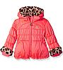 Куртка  Rothschild(США) для девочки 2-3 года