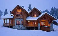 Зима в умном доме (интересные статьи)