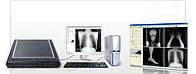 Рентген графический цифровой приемник изображения, СП Украина-Япония