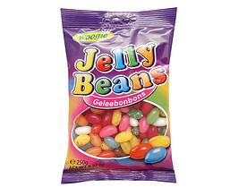 Жевательные конфеты Woogie Jelly Beans 250g
