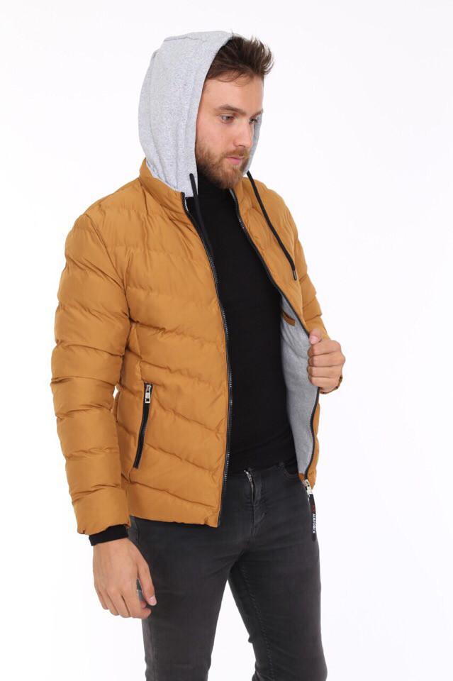 Мужская стильная брендовая куртка North River оптом  продажа 26404d3d67220