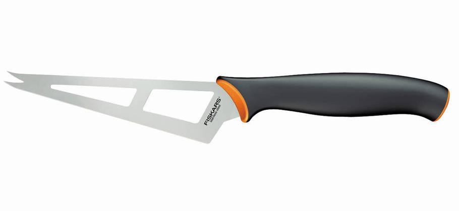 Нож для сыра от Fiskars (858125), фото 2