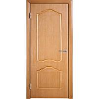 Межкомнатные двери АРТ-S Галерея дверей
