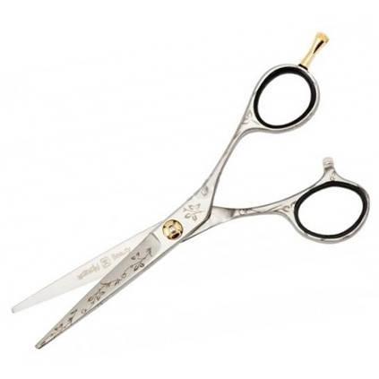 Ножницы парикмахерские Katachi Beauty 5.5 k20255