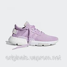 Женские кроссовки adidas Originals POD-S3.1 B37469 - 2018/2