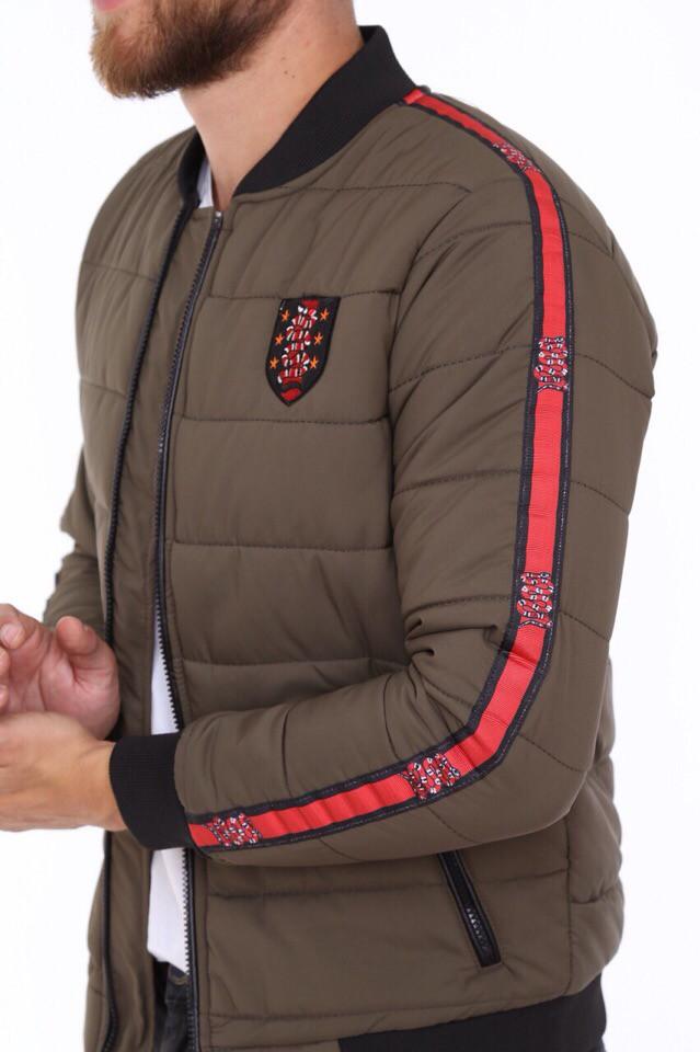 Мужская стильная куртка бренд North River оптом  продажа 98204a2c883e6
