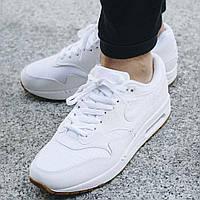 3099UAH. 3099 грн. В наличии. Оригинальные кроссовки Nike Air Max 1 ... f895a02ed9706