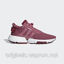 Adidas женские кроссовки POD-S3.1 B37508