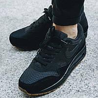 3599UAH. 3599 грн. В наличии. Оригинальные кроссовки Nike Air Max 1 ... 384e79b59ab50