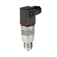 Датчик давления MBS 1700 0-6 bar G1/4 060G6100 Danfoss