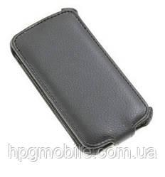 Чехол для Samsung Galaxy S5 Neo G750 - Armor case flip