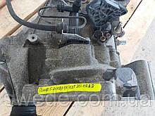 Механическая коробка переключения передач VW Golf 5,2008 года,1,6