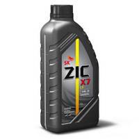 Zic X7 LS 10w30 1л (12)