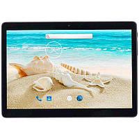 Оригинальный планшет BRAVIS NB961   9,6 дюйма,16 Гб,5000 мА\ч.