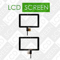 Тачскрин (touch screen, сенсорный экран) для планшетов Ainol Novo 7 Fire, Novo 7 Flame, SG5193A-FPC-V1, SG5194A-FPC-V1, FT5406EE8