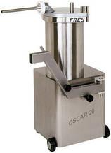 Поршневий гідравлічний шприц Oscar 20 Frey