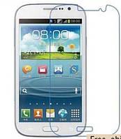 Защитная пленка глянцевая на Samsung Galaxy Grand Neo I9060