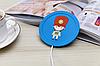Podarki USB подогрев чашки Солдатик Синий