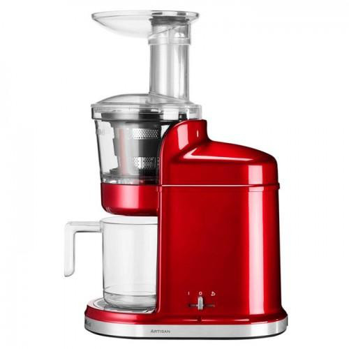 KitchenAid 5KVJ0111ECA