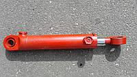 Гидроцилиндр поворота ГЦ 50.25 х 200 Рулевой ЮМЗ
