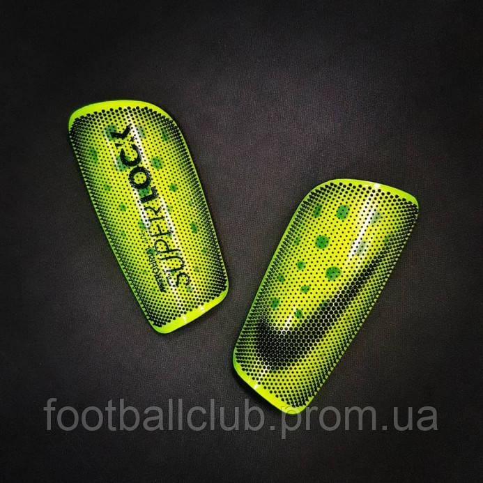 Щитки Nike Mercurial Flylite Superlock* SP2163-702