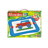 Мазайка 6 ( 18мм - 140шт ) 3381
