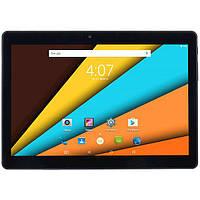 Оригинальный планшет BRAVIS NB106  10.1 дюйма,8 Гб,5000 мА\ч.