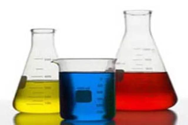 Нитрат ртути (ІІ) (ртуть (ІІ) азотнокислая) 1-водная, фото 1