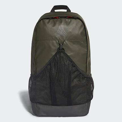 Рюкзак Adidas Football Street Backpack CY5629 (Оригинал), фото 2