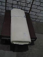 Двунитка  аппретированная арт.19-04, 01-05
