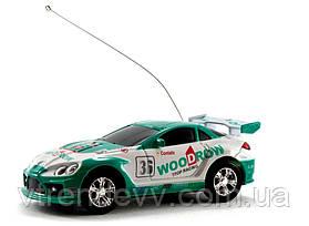 Машинка микро р/у 1:67 GWT 2018 (модель 2)