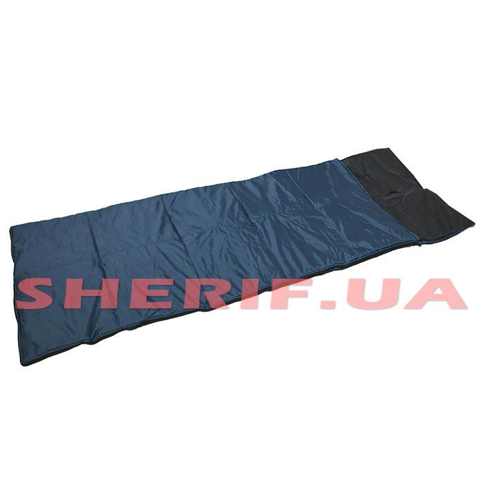 Спальный мешок/одеяло 210 Х 80 см  11807