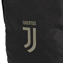 Рюкзак  Adidas Juventus CY5557 (Оригинал), фото 3