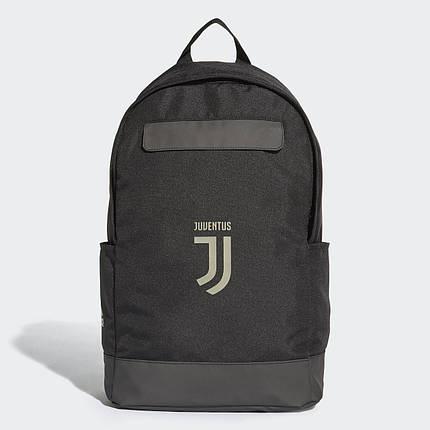 Рюкзак  Adidas Juventus CY5557 (Оригинал), фото 2