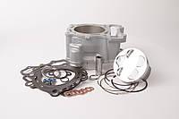 Цилиндр с поршнем и кольцами Cylinder Works 21002-K01 269сс, 80mm на мото кросс Yamaha