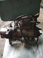 Топливный насос высокого давления Мерседес двигатель TDI 2.9 А6020707901