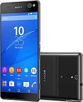 Sony C5 / C5 Ultra / E5533