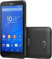 Sony E4 / E2115